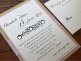 Making Wedding Invites Yourself Create Own Do It Yourself Wedding Invitations Free