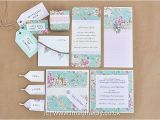 Making Wedding Invites Yourself Staggering How to Make Wedding Invitations Oxsvitation Com