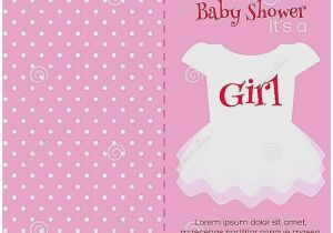 Making Your Own Baby Shower Invitations Baby Shower Invitation Unique How to Make Your Own Baby