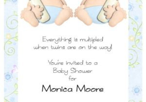 Making Your Own Baby Shower Invitations Make Your Own Baby Shower Favors Ideas Home Design