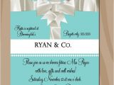 Malibu Blue Bridal Shower Invitations 34 Best Malibu Blue Wedding Images On Pinterest