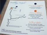 Map Cards for Wedding Invitations Diy Wedding Maps Papercake Designs