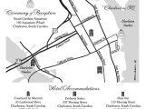 Map for Wedding Invitation Insert Free Maps for Wedding Invitation orderecigsjuice Info