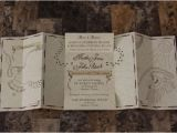 Marauders Map Wedding Invitations Omg Marauder 39 S Map Wedding Invites Other Things I