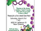Mardi Gras Baby Shower Invitations Mardi Gras Party Birthday Baby Shower or Celebration Party