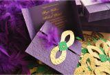 Mardi Gras Quinceanera Invitations Mardi Gras Invitations Wedding Quinceanera Bachelorette