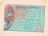 Mardi Gras Quinceanera Invitations Masquerade Quinceanera Invitation Mardi Gras Quinceanera