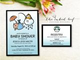 Mario Baby Shower Invitations 17 Best Ideas About Baby Shower Mario On Pinterest