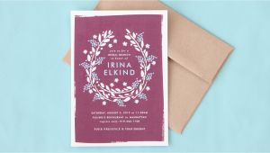 Martha Stewart Bridal Shower Invitation Wording Bridal Shower Invitation Wording Made Simple Martha