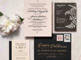 Martha Stewart Bridal Shower Invitation Wording Wedding Invitation Wording Martha Stewart Image