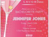 Martini Bachelorette Party Invitations Dots Martini Bachelorette Party Invitations Paperstyle