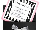 Mary Kay Launch Party Invitations Seven Days Of Parties with the New 'party' Cutting File Cd