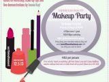 Mary Kay Mother Daughter Party Invitations 33 Best Images About Melissa Mary Kay On Pinterest