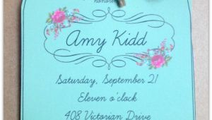 Mason Jar Bridal Shower Invitations Templates 6 Best Of Printable Mason Jar Invitations Template