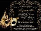 Masquerade Ball Birthday Party Invitations Birthday Party Invitations Free Templates Free
