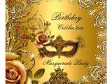 Masquerade Ball Birthday Party Invitations Popular 25 Masquerade Party Invitations Popular Invitation