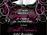 Masquerade Party Invitation Ideas Masquerade Party Invitations Free Invitation Ideas