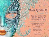 Masquerade Party Invitation Ideas Sweet 16 Masquerade Party Ideas Masquerade Sweet 16