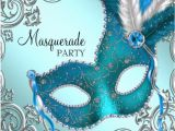 Masquerade Party Invitations Templates Free 22 Masquerade Invitation Template Free Psd Vector Eps