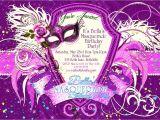 Masquerade Party Invites Bella Luella Masquerade Parties for Spring and Summer