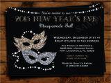 Masquerade Party Invites Masquerade Party Invitation Wording Cimvitation