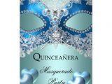 Masquerade themed Quinceanera Invitations 20 Best Masquerade Invitations for Quinceaneras Images On