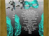 Masquerade themed Quinceanera Invitations Masquerade Invitation Template 24 Free Psd Vector Eps