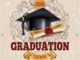Masters Degree Graduation Invitations 9 Graduation Invitation Wording Jpg Vector Eps Ai
