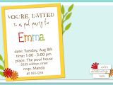 Masters Graduation Party Invitation Wording Invitation Card Sample for Birthday Party Best themes
