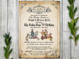 Medieval Party Invitations Knight Birthday Party Invitation Printable Medieval Times