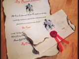 Medieval Party Invitations Medieval Party Invitations Ridders Knights Dragons