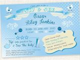 Meet the Baby Shower Invitations Sip and See Party Invitation Meet the Baby Birth