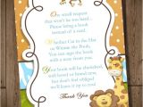 Meijer Baby Shower Invitations Bridal Shower Invitations Bridal Shower Invitations Meijer