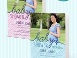 Meijer Baby Shower Invitations Walgreens Invitations Baby Shower