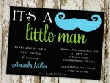 Mens Baby Shower Invitations 1000 Ideas About Baby Boy Invitations On Pinterest
