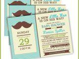 Mens Baby Shower Invitations Best 25 Men S Baby Showers Ideas On Pinterest