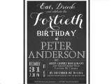Mens Birthday Party Invitation Templates How to 50th Birthday Invitation Template Templates Winsome