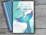 Mermaid Birthday Invitations Free Printable 42 Kids Birthday Invitation Templates Free Sample