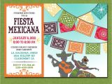 Mexican themed Party Invitations Print Yourself Mexican Fiesta Invitation Custom Printable