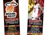 Miami themed Party Invitations 25 Best Ideas About Miami Heat Cake On Pinterest Miami