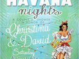 Miami themed Party Invitations Best 25 Havana Nights Ideas On Pinterest Cuban Party