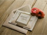 Michael's Wedding Invitation Kits Cheap Wedding Invitation Kits Do It Yourself Weddingwoow