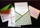 Michael's Wedding Invitation Kits Elegant Wedding Invitation Kits Target Wedding