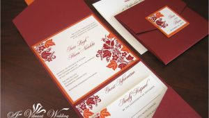 Michael's Wedding Invitation Kits Sample Th Wedding Anniversary Invitations Tags Weddi and