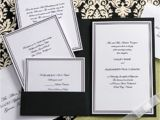Michael's Wedding Invitation Kits Wedding Invitation Kits Amazon All the Best Ideas About
