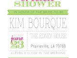 Michaels Bridal Shower Invitation Kits Diy Wedding Invitations Kits Michaels Etsy Bridal Shower