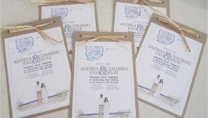 Michaels Bridal Shower Invitation Kits Diy Wedding Invitations Kits Michaels Various Invitation