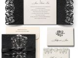 Michaels Bridal Shower Invitations Awesome Bridal Shower Invitations at Michaels Ideas