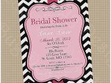Michaels Bridal Shower Invitations Baby Shower Invitation New Michaels Baby Shower