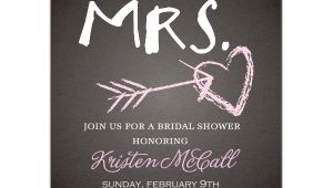 Michaels Bridal Shower Invitations Bridal Shower Bridal Shower Invitations Card